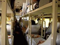 China_sleepingbus_new