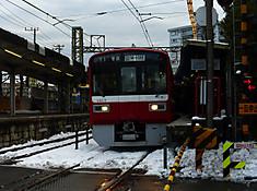 P1010030k