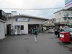 Img_3291k