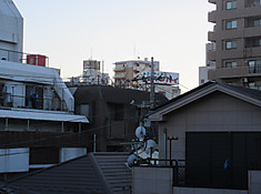 Img_3378k