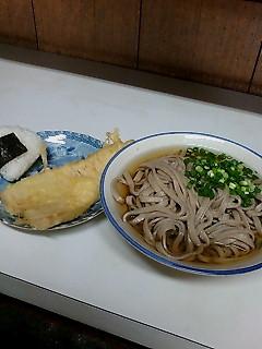 讃岐ランチ【増井米穀店】