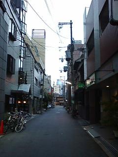 大阪・05:06