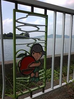 浜名湖周遊