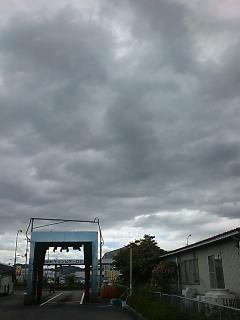 今日は徳島へ