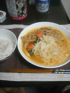 野菜高いね【8<br />  月16日】