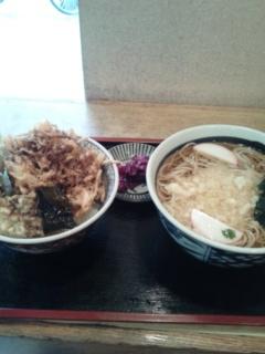 朝ご飯【1<br />  月23日】