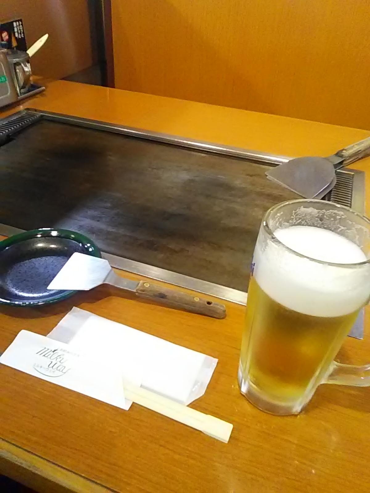 夕飯は【8月5日】